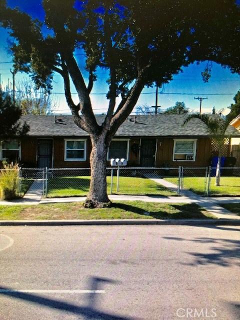 2664 N Waterman Avenue, San Bernardino, CA 92404