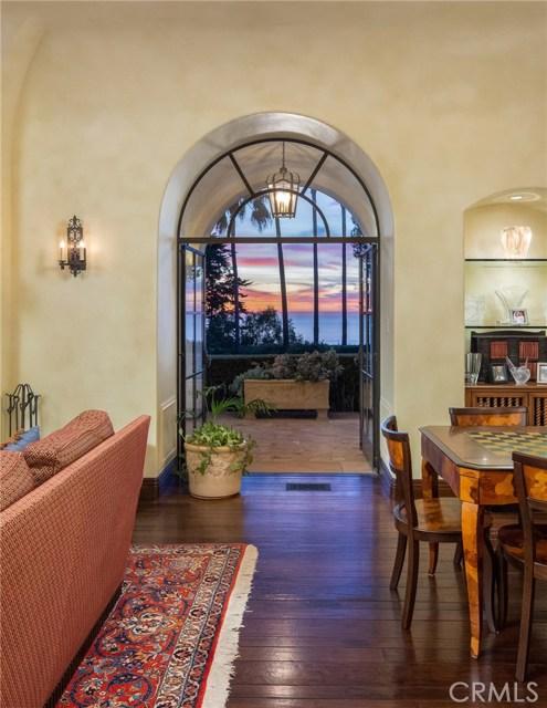 56. 909 Via Coronel Palos Verdes Estates, CA 90274