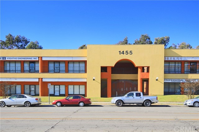 1455 Monterey Pass Road 206, Monterey Park, CA 91754