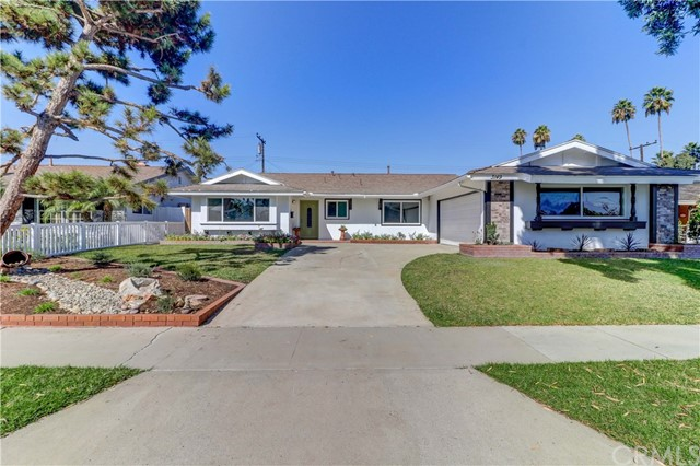 3149 Madeira Avenue, Costa Mesa, CA 92626