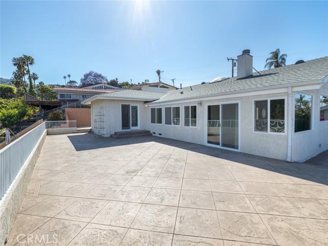 13. 2348 Colt Road Rancho Palos Verdes, CA 90275