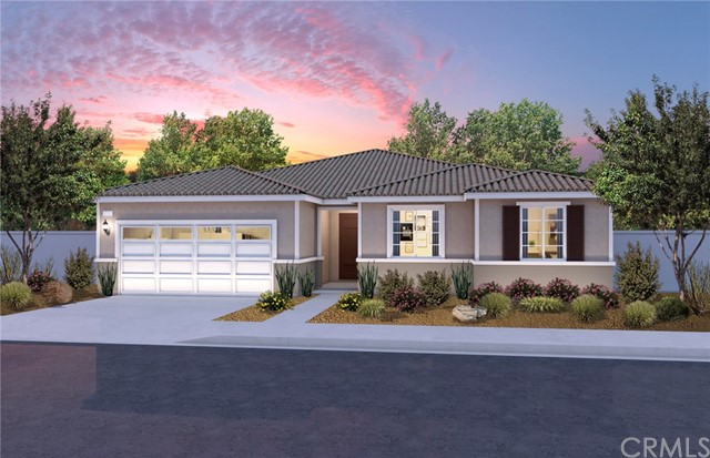 33105 Lirac, French Valley, CA 92596