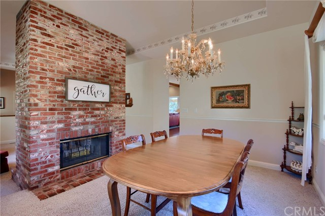 52946 Timberview Rd, North Fork, CA 93643 Photo 9