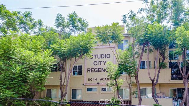 11044 Acama Street 103, Studio City, CA 91602