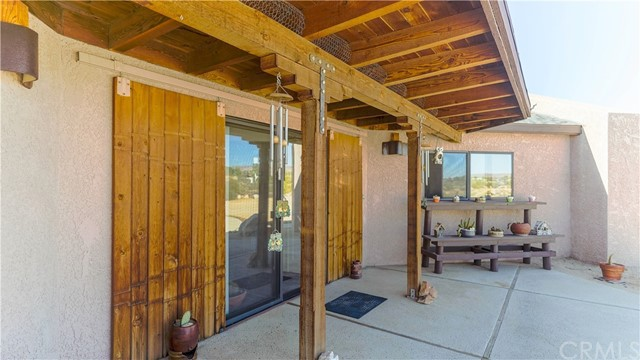 737 Tahoe Court, Yucca Valley, CA 92284