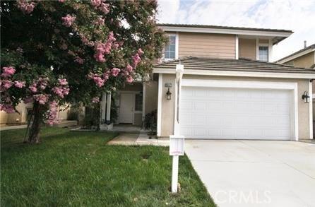 16371 Applegate Drive, Fontana, CA 92337