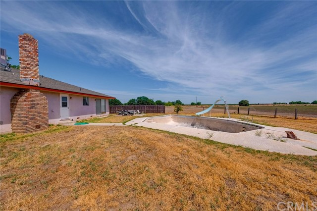 19359 W. Pioneer Road Rd, Los Banos, CA 93635 Photo 25