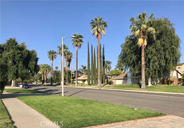 46. 1333 E Palm Avenue Redlands, CA 92374