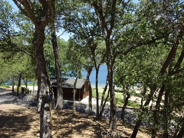 18699 Lakeridge Cr, Hidden Valley Lake, CA 95467 Photo 61