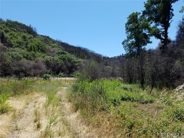 3427 Scotts Creek Road, Lakeport, CA 95453