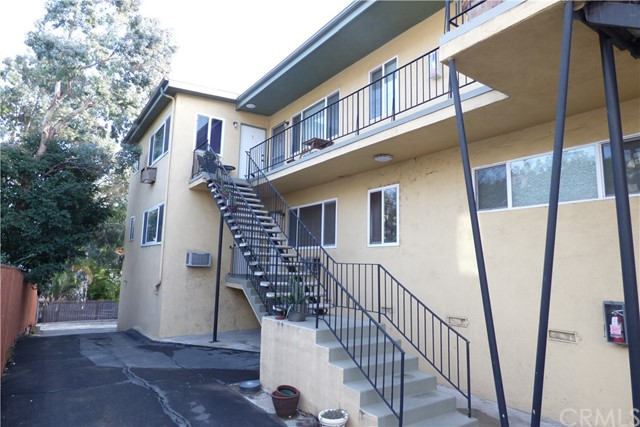1648 Edgecliffe Dr, Silver Lake, CA 90026 Photo 14