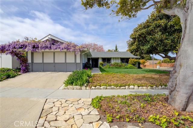 28103 Lomo Drive, Rancho Palos Verdes, CA 90275