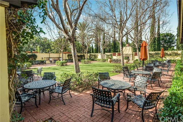 194 Wild Lilac, Irvine, CA 92620 Photo 50