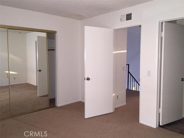 Image 21 of 3104 Ravenwood Court, Fullerton, CA 92835