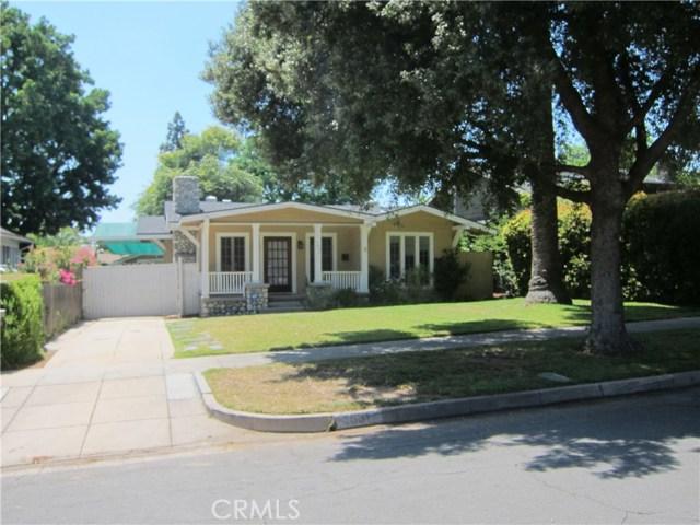 1631 Walworth Av, Pasadena, CA 91104 Photo 0