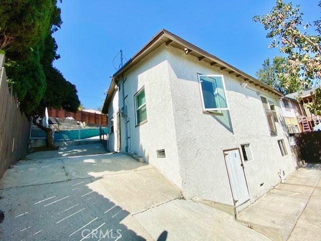1240 N Bonnie Beach Pl, City Terrace, CA 90063 Photo 30