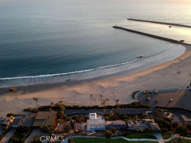 3225 Ocean Boulevard | Corona del Mar South of PCH (CDMS) | Corona del Mar CA