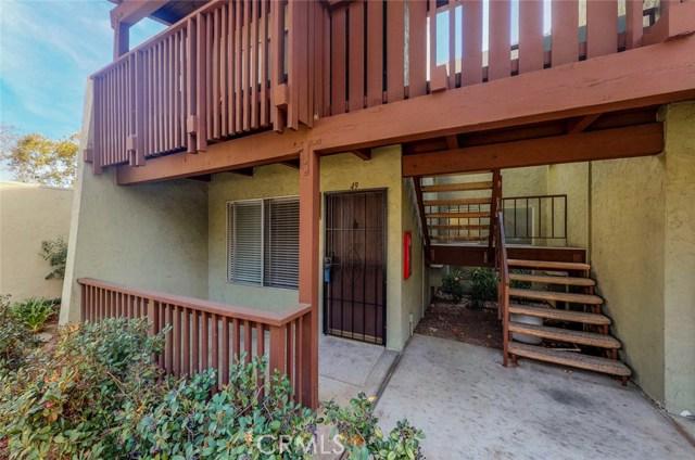 1040 W Macarthur Boulevard 49, Santa Ana, CA 92707