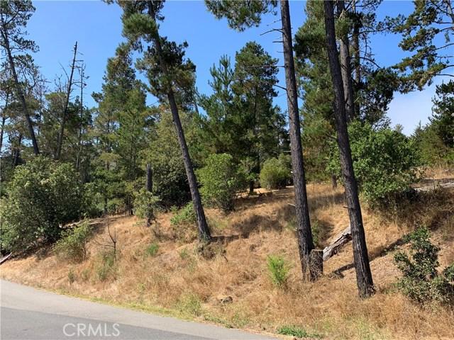 0 Green St, Cambria, CA 93428 Photo 3