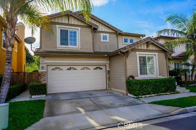 9392 Meridian Lane, Garden Grove, CA 92841