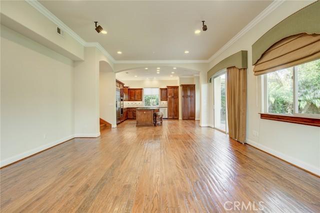 1739 2nd Street, Manhattan Beach, California 90266, 5 Bedrooms Bedrooms, ,4 BathroomsBathrooms,For Rent,2nd,SB21044414