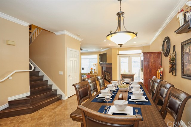 3160  Altura Court, one of homes for sale in Corona