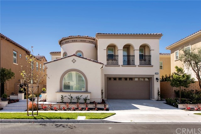 Photo of 29 Sorrel, Lake Forest, CA 92630