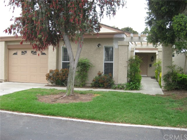 Photo of 3349 Bahia Blanca #C, Laguna Woods, CA 92637