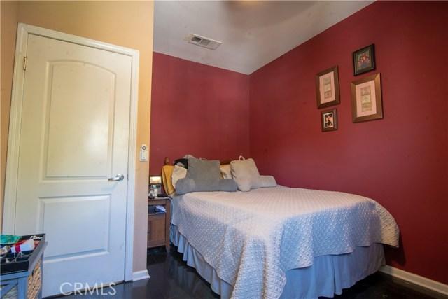 929 Miller Av, City Terrace, CA 90063 Photo 11