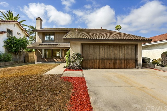 3006 Windmill Road, Torrance, California 90505, 5 Bedrooms Bedrooms, ,3 BathroomsBathrooms,Single family residence,For Sale,Windmill,SB19093969