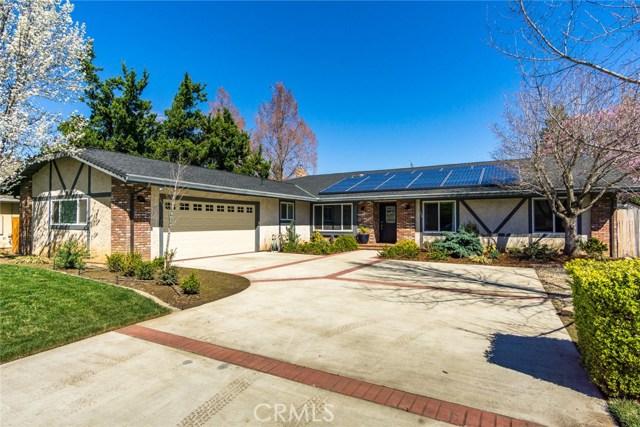 424 Stonebridge Drive, Chico, CA 95973
