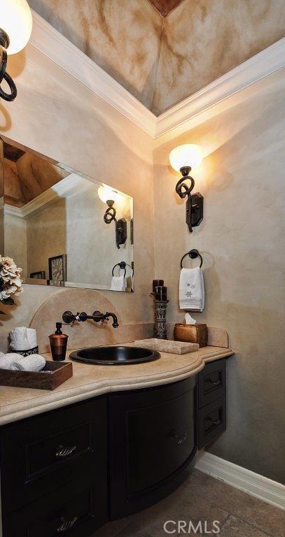 15 Upper Blackwater Cyn Road, Rolling Hills, California 90274, 6 Bedrooms Bedrooms, ,7 BathroomsBathrooms,For Sale,Upper Blackwater Cyn,PV20018171