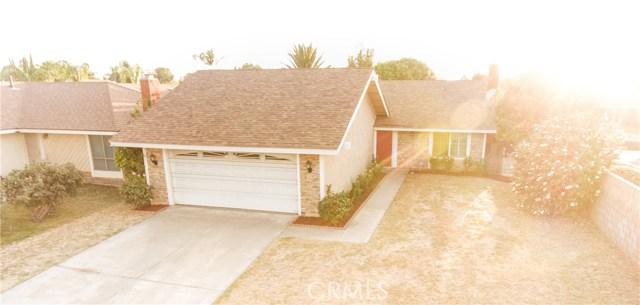 755 Smokewood Street, Colton, CA 92324