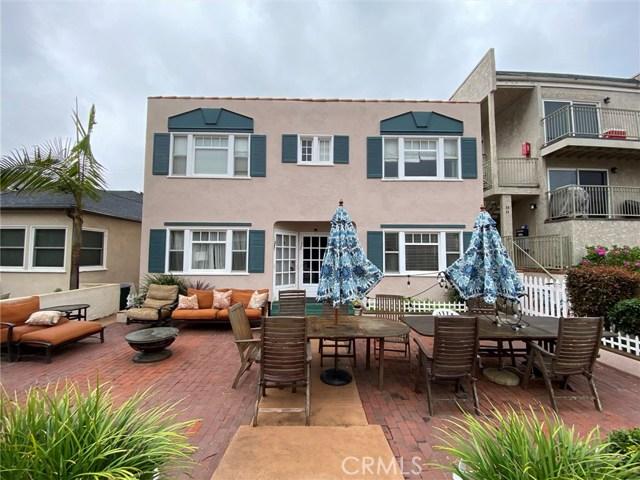 32 16th Street 1/2, Hermosa Beach, California 90254, ,1 BathroomBathrooms,For Rent,16th,PW20049055
