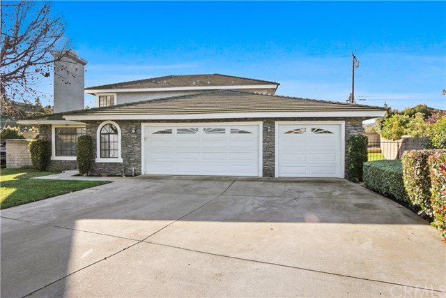 2844 Cold Plains Drive, Hacienda Heights, CA 91745