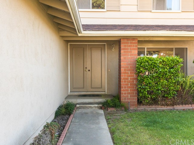 23721 Kippen St, Harbor City, CA 90710 Photo 2