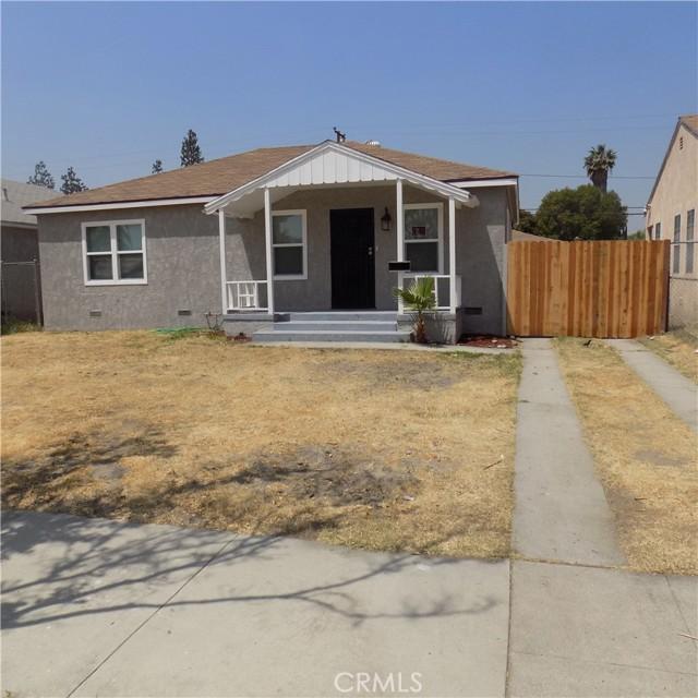 572 Bunker Hill Dr, San Bernardino, CA 92410