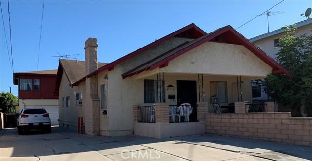 553 W 13th Street, San Pedro, CA 90731