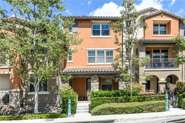 623 Mckenna Street, Claremont, CA 91711