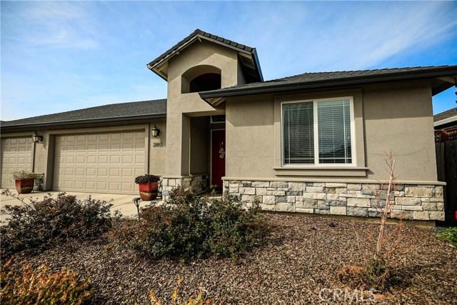 2855 Swallowtail Way, Chico, CA 95973