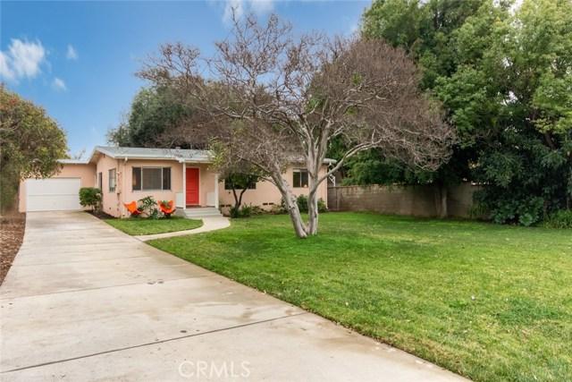 512 Belleview Avenue, San Dimas, CA 91773