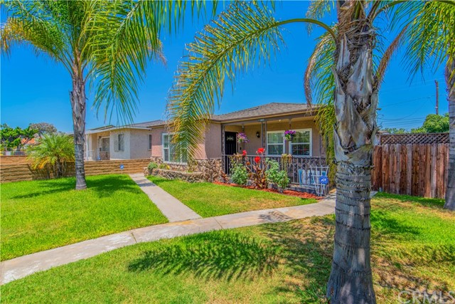 11885 Centralia St, Lakewood, CA 90715 Photo