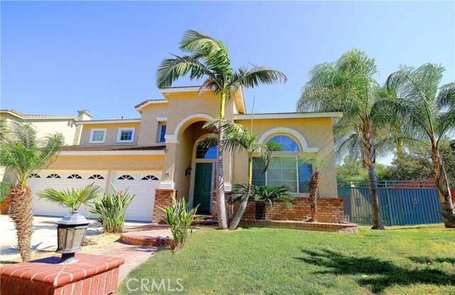 1090 Mandevilla Way, Corona, CA 92879