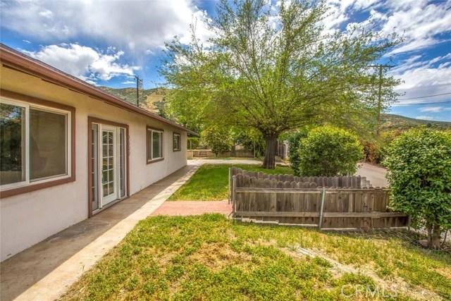 2600 Zanja View Drive, Mentone, CA 92359