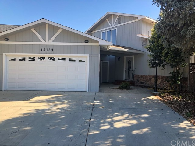 15134 Harbor Lane, Clearlake, CA 95422