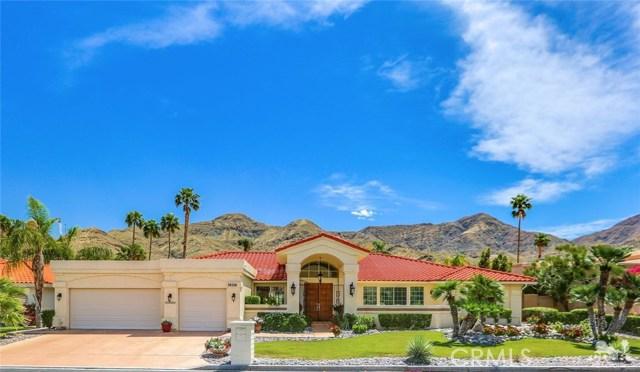 38320 Maracaibo Circle W, Palm Springs, CA 92264