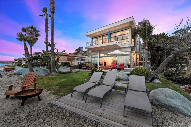 35121 Beach Road, Dana Point, CA 92624