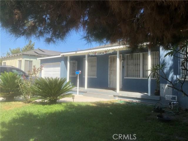 10934 Fracar Avenue, Lynwood, CA 90262