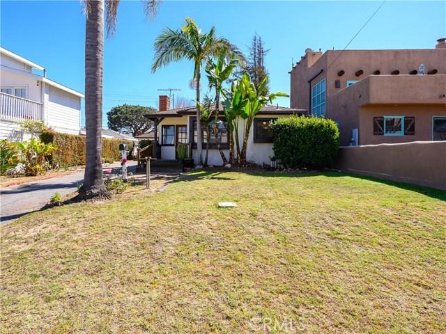 314 S Maria Avenue, Redondo Beach, CA 90277