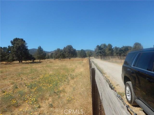 0 Foxtail Ranch Rd, Frazier Park, CA 93225 Photo 2